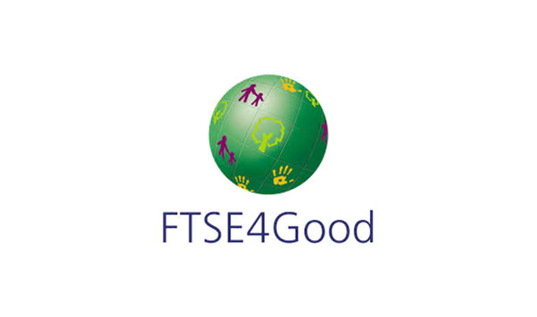 Thai Union remained a constituent on FTSE4GOOD Emerging Index by FTSE Russel
