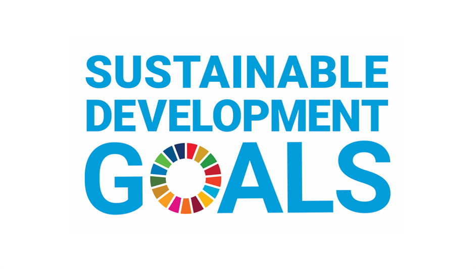 Thai Union ranked No. 1 on inaugural Seafood Stewardship Index for contribution to UN Sustainable Development Goals