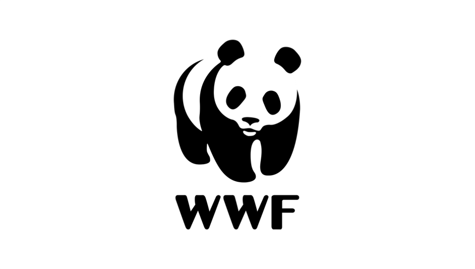 Thai Union and WWF UK win top honours at EDIE Sustainability Leaders Awards 2019
